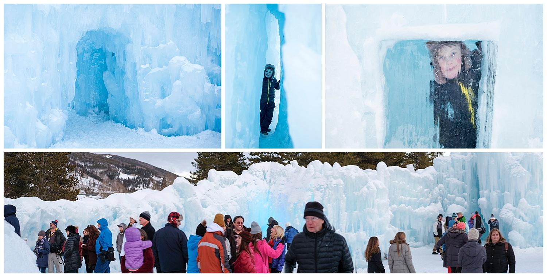 Andrea-Burolla-Photography-Denver-Childrens-Photographer-Icecastles-little-boy-cave-tunnel-ice.jpg