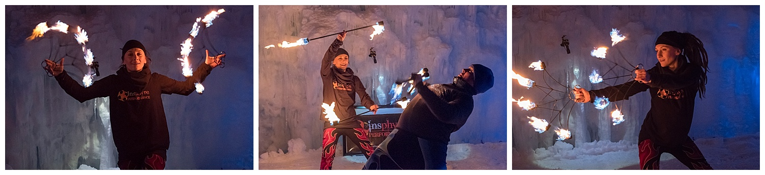 Andrea-Burolla-Photography-Denver-Childrens-Photographer-Icecastles-fire-and-ice-dancers-insphyre-performance.jpg