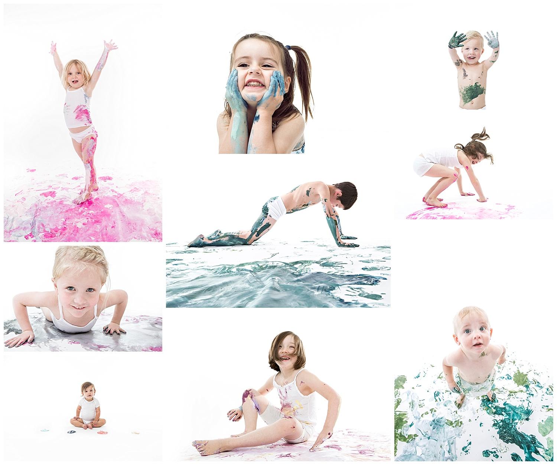 Andrea-Burolla-Photography-Denver-Childrens-Photographer-Icecastles-_0258.jpg