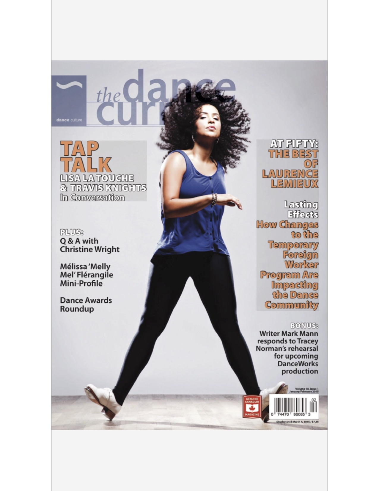 Dance Current Cover web.jpg
