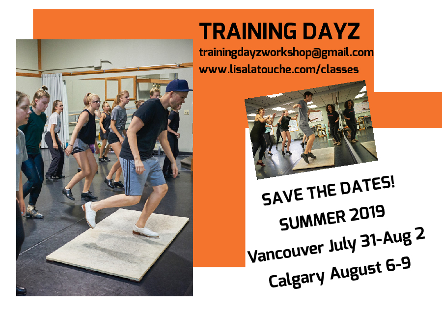 Training Dayz 2019 Save the date2.jpg