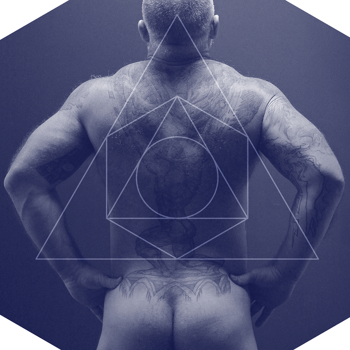 The Geometrico Series