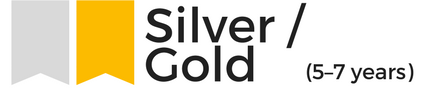 silver-gold.png