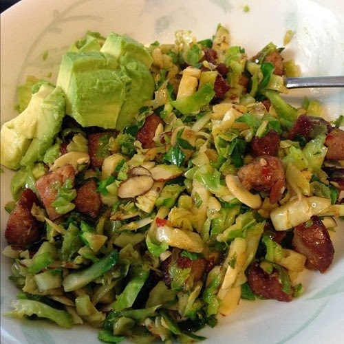 chorizo-brussels-sprouts.jpg