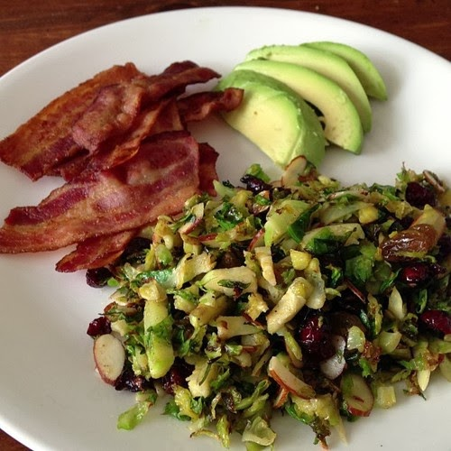 paleo-brussels-sprouts-slaw.jpg