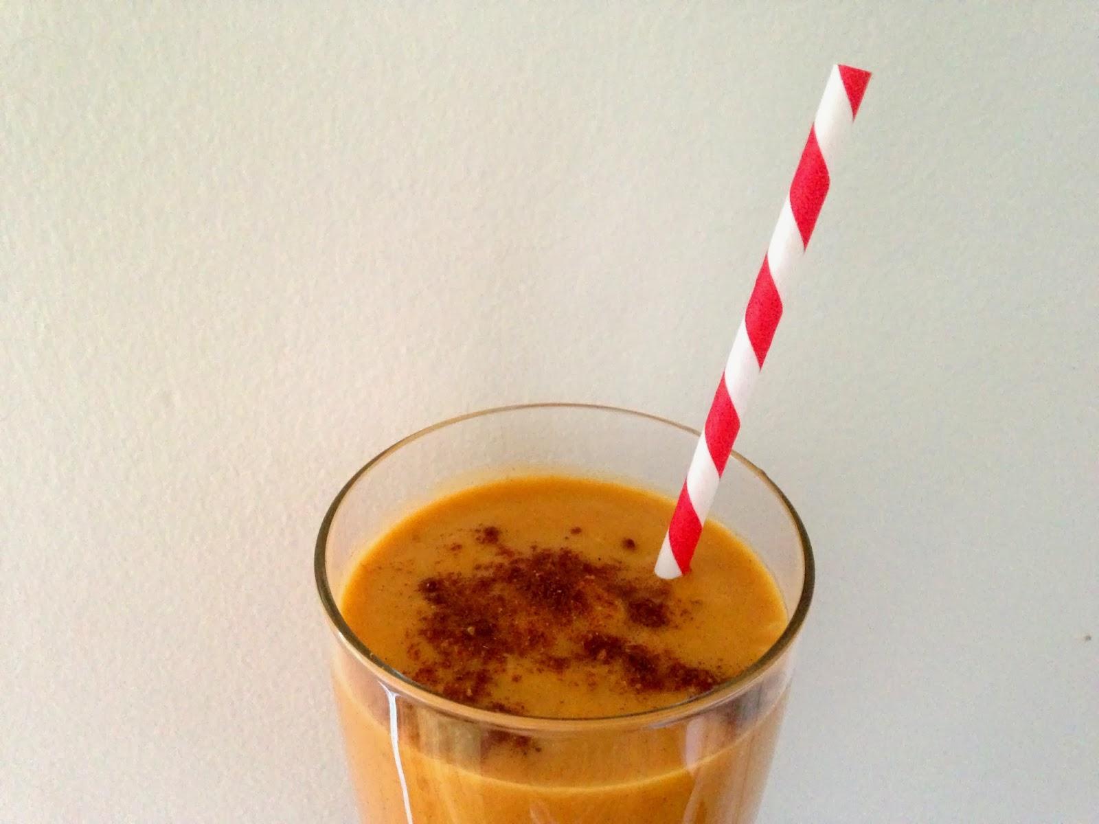 pumpkin-pie-shake.jpg