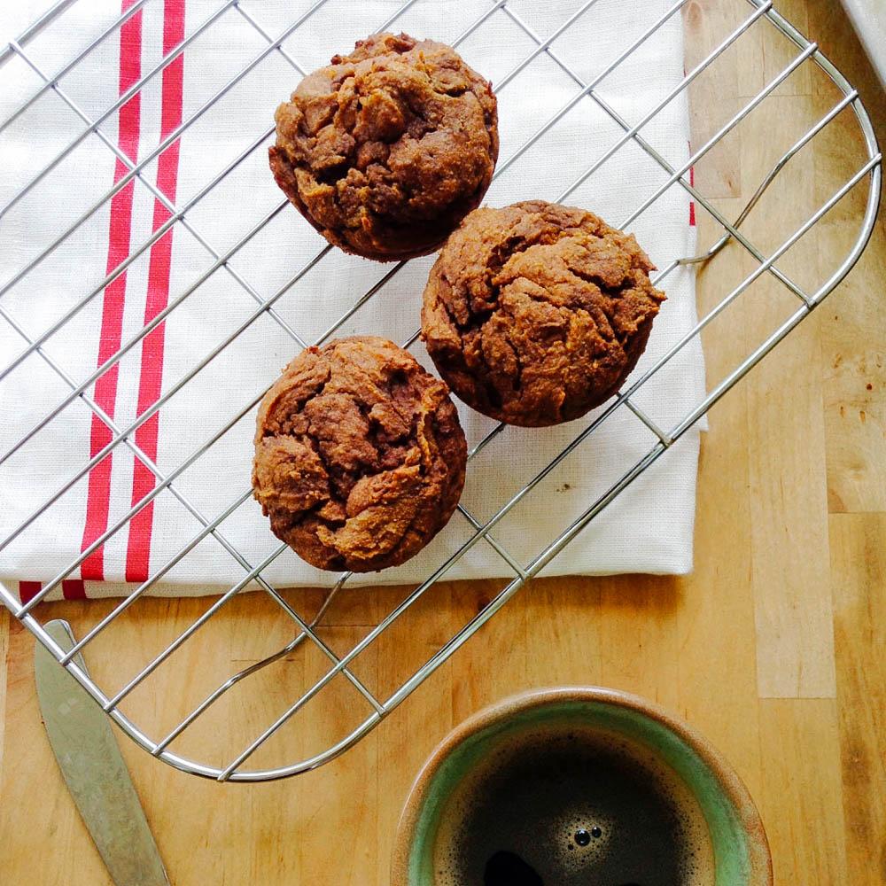 Paleo-Chai-Pumpkin-Muffins-3.jpg