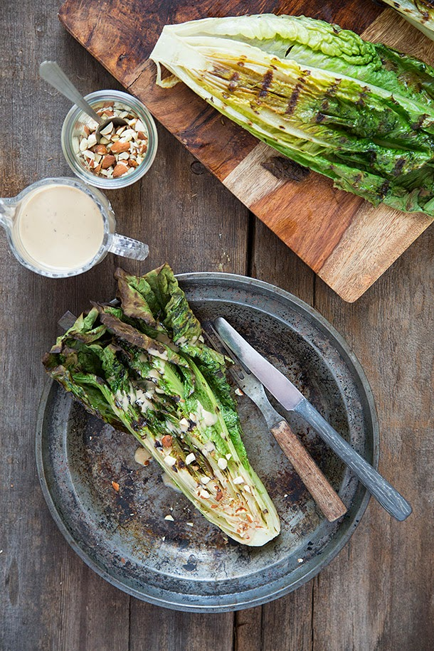 Grilled-Romaine-with-Toasted-Almonds-and-Caesar-Dressing-by-Slim-Palate.jpg