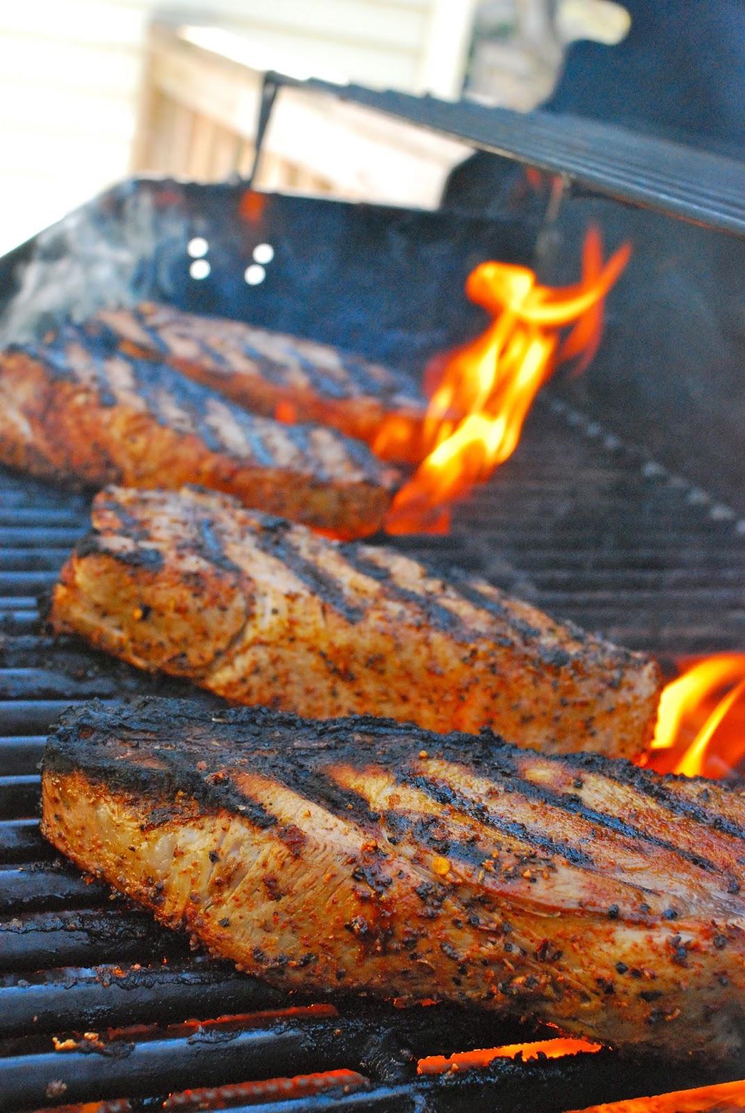 country-style-pork-ribs-dry-rub.jpg