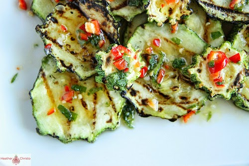grilled-zucchini-with-chili-and-mint.jpg