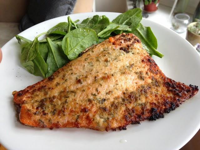 paleo-salmon-recipe.jpg