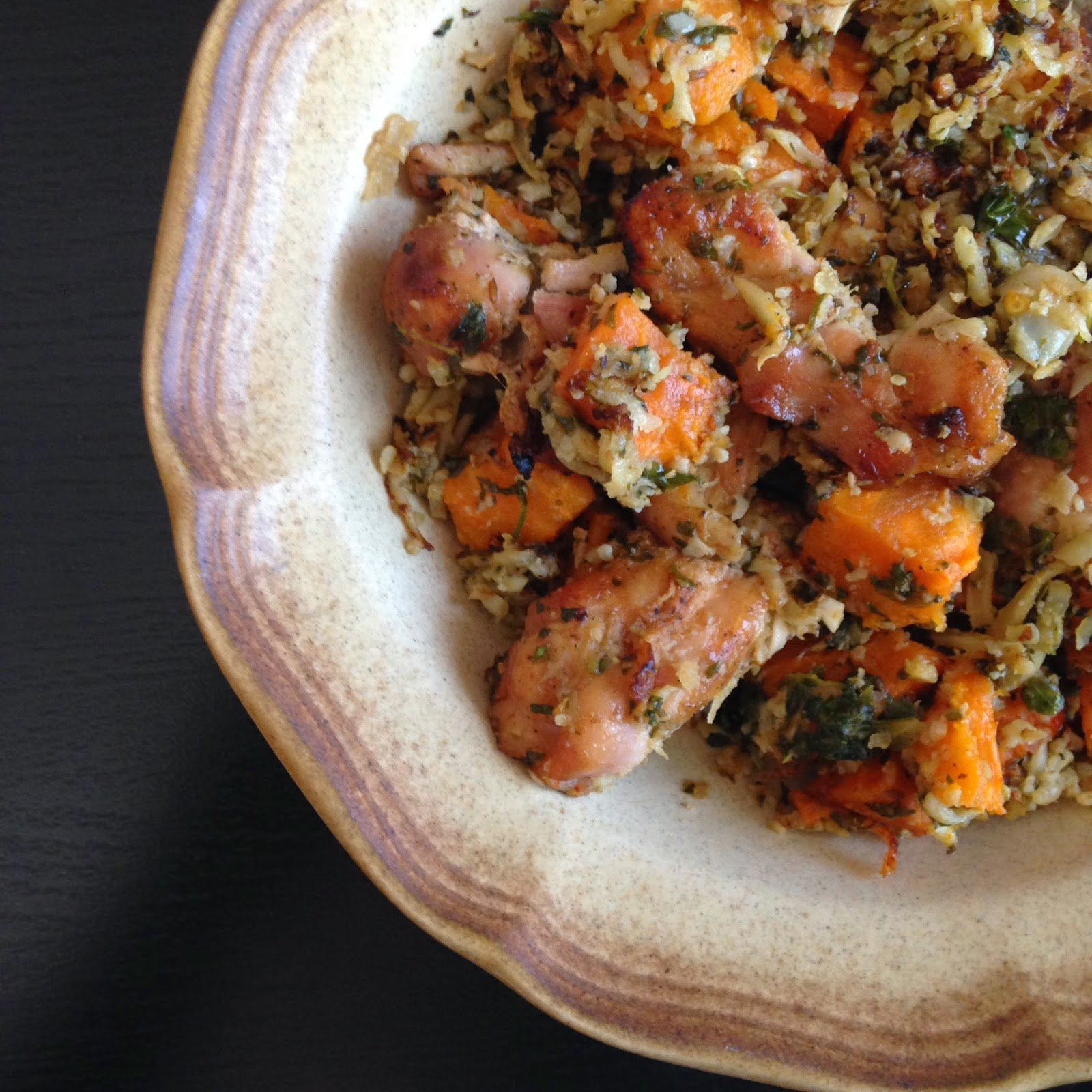 Chimichurri-Grilled-Chicken-Recipe.jpg