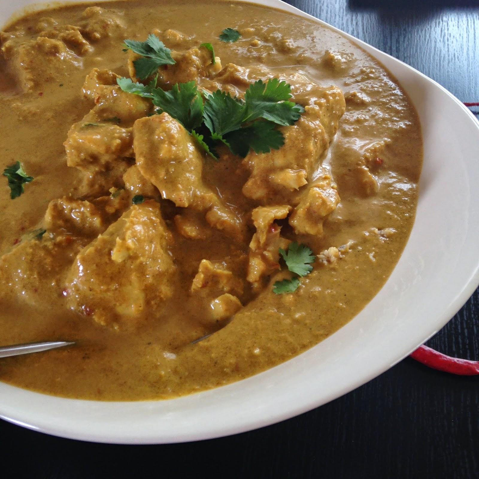 Goan-Fish-Curry-Paleo-Worthy-Pause-3.jpg