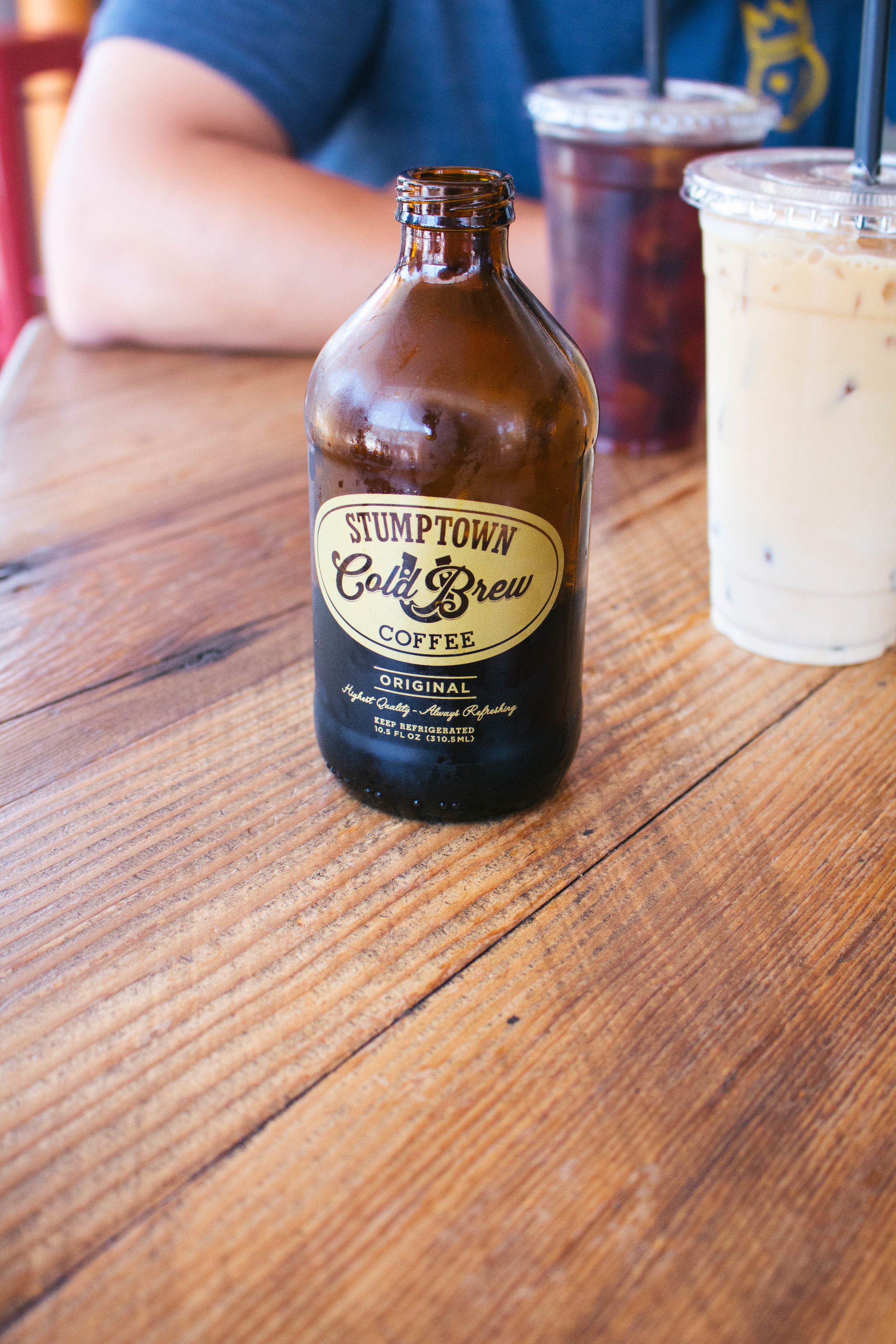 Stumptown-Coffee.jpg