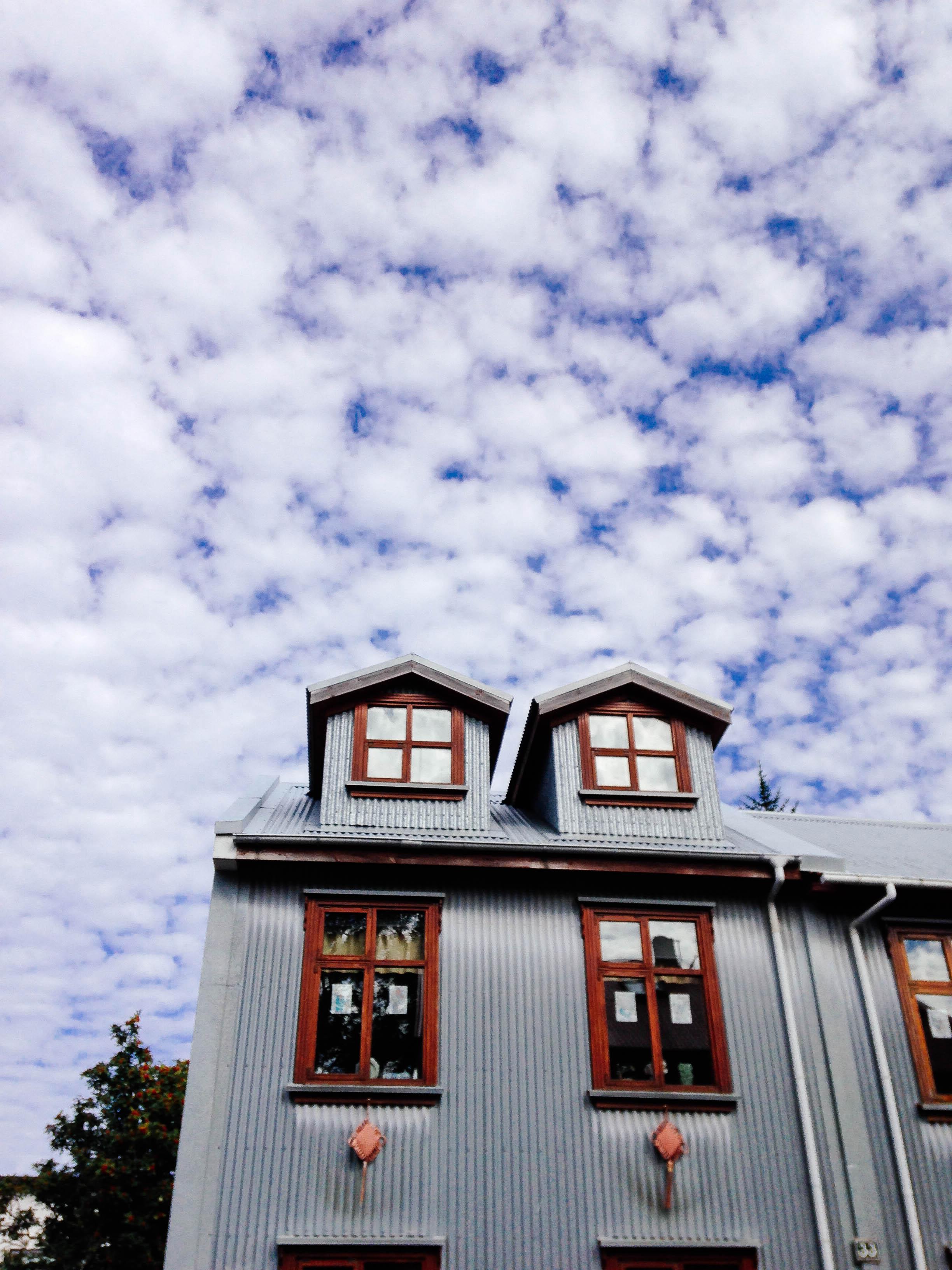 Reykjavik-Iceland-8007.jpg