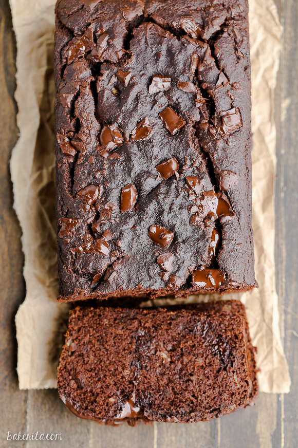 Paleo-Double-Chocolate-Banana-Bread-4.jpg
