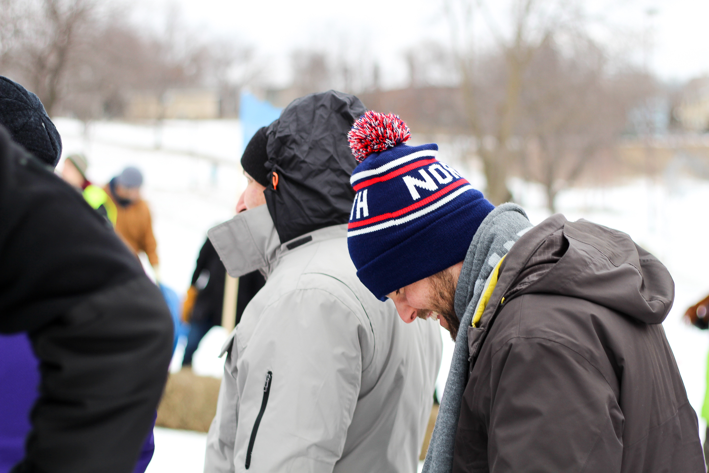 Art Sled and Pond Hockey-3704.jpg