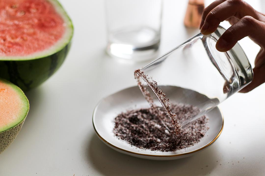 Salty Ancho Melon Margarita Recipe-5309.jpg