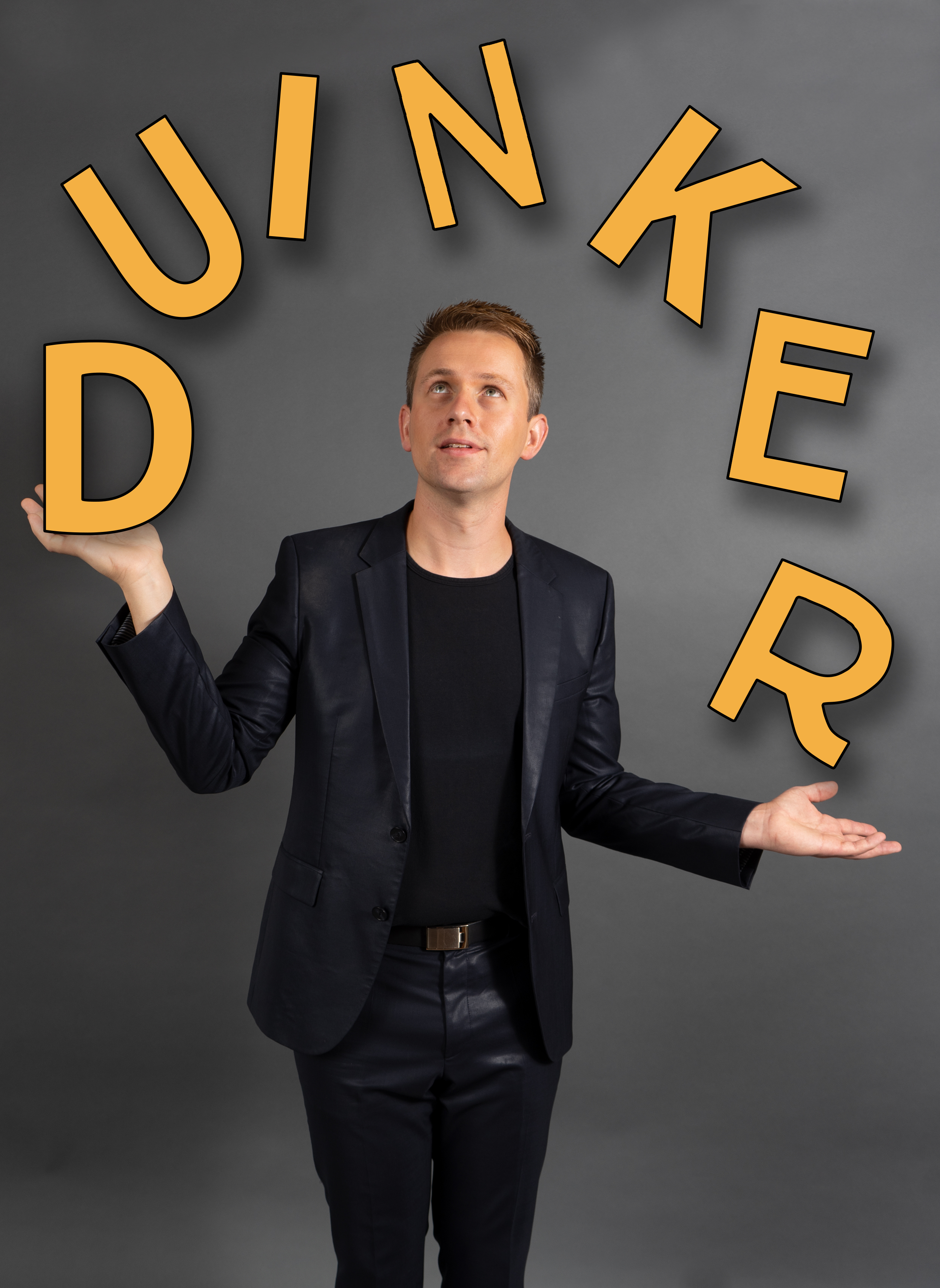 This week on the show I talk with Juggler Niels Duinker about his journey from growing up in the Netherlands to performing nightly at the Comedy Barn in Pigeon Forge, Tennessee.  Want to share your breaking moment? Leave us a voicemail at 323-524-7456  Love the show? Why not become a producer? For $1 or more a month you can become a part of the team and receive bonus content. Check out our Patreon page to find out more  for live show dates visit TaylorHughes.com/live  You can hear all episodes and get more info on our website abouttobreakpodcast.com