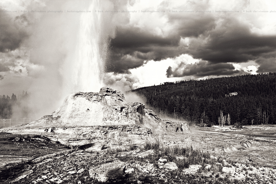 yellowstoneandtetons057