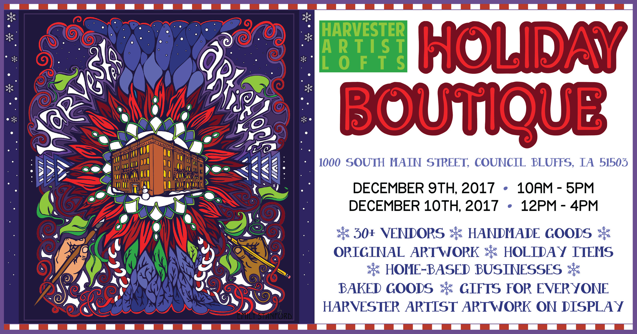 Holiday Boutique Facebook Event Image.jpg