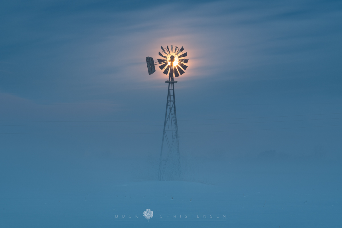 windmill-snowy-full-moon-council-bluffs-iowa-winter-snow-fog-exit-wounds-2.jpg