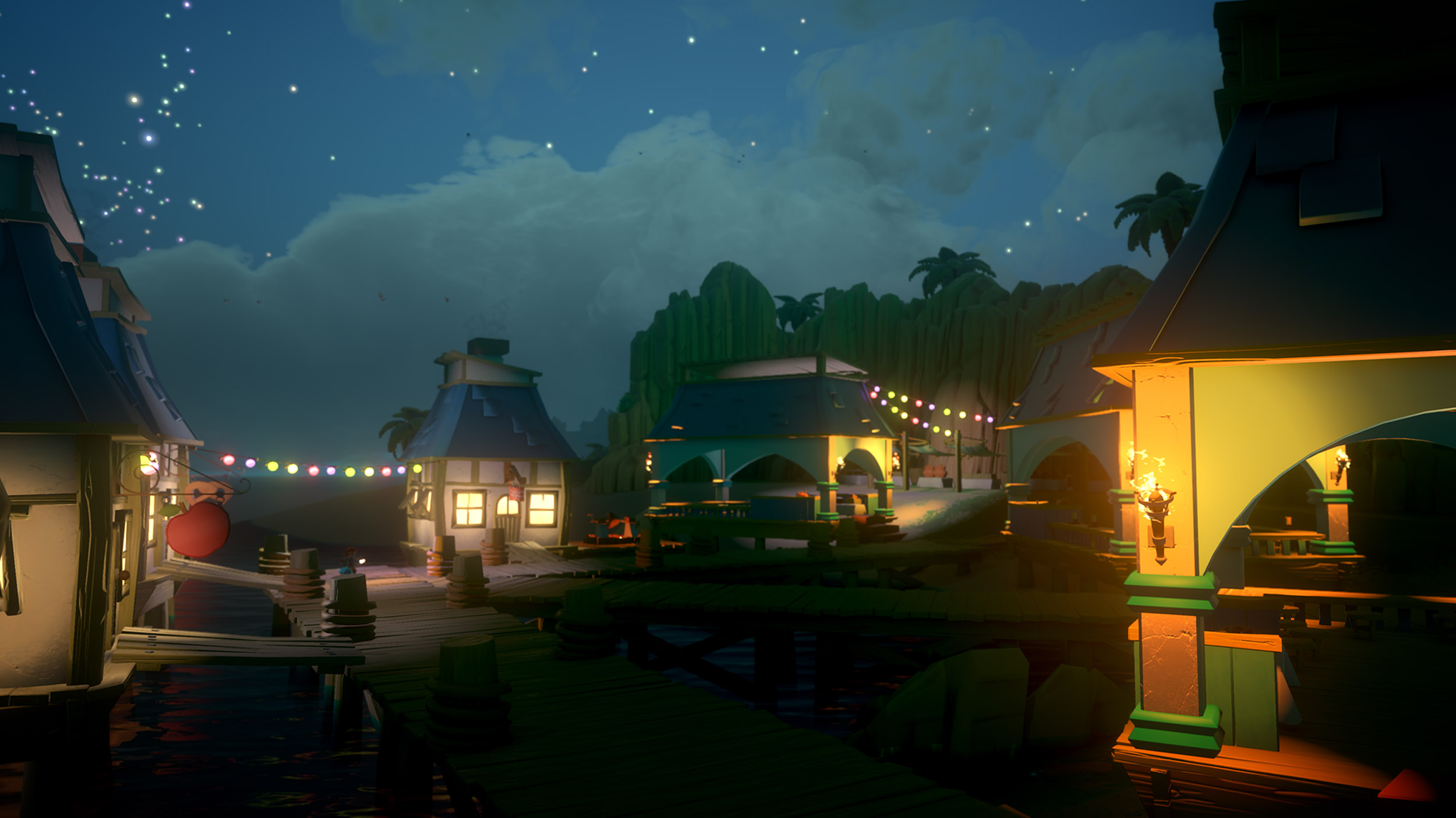 Yonder: The Cloud Catcher Chronicles Video Game_05.jpg