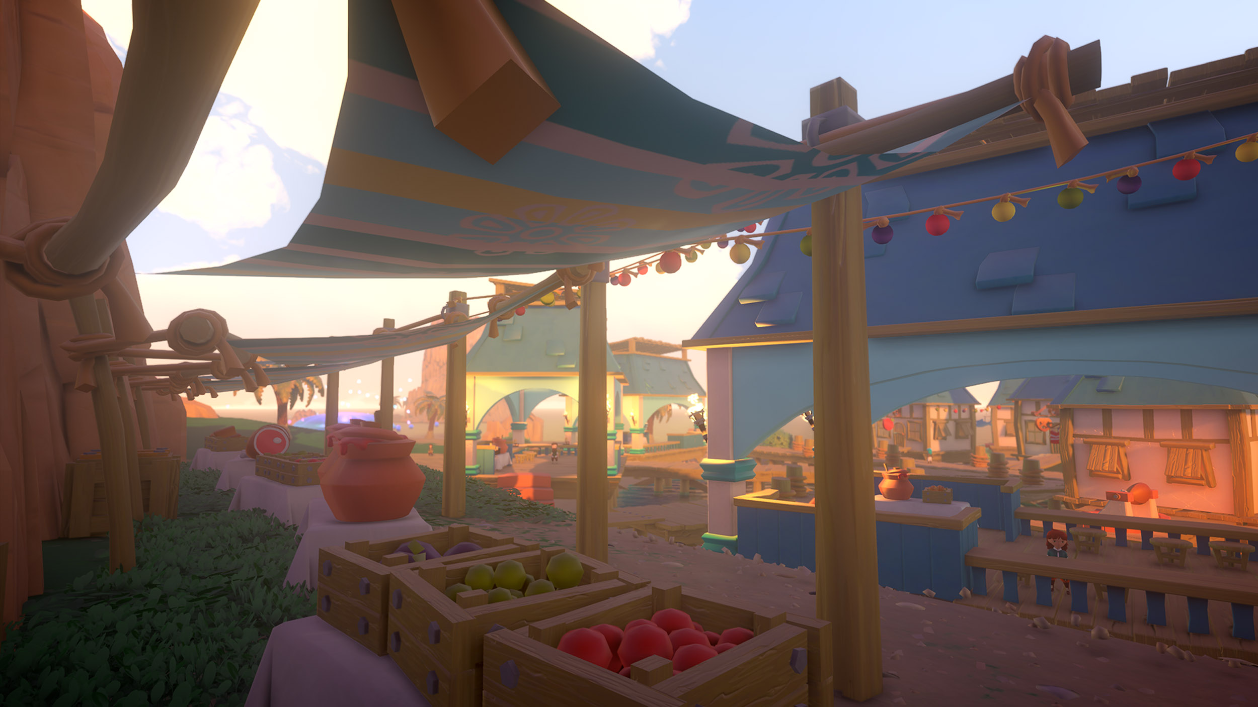Yonder: The Cloud Catcher Chronicles Video Game_04.jpg