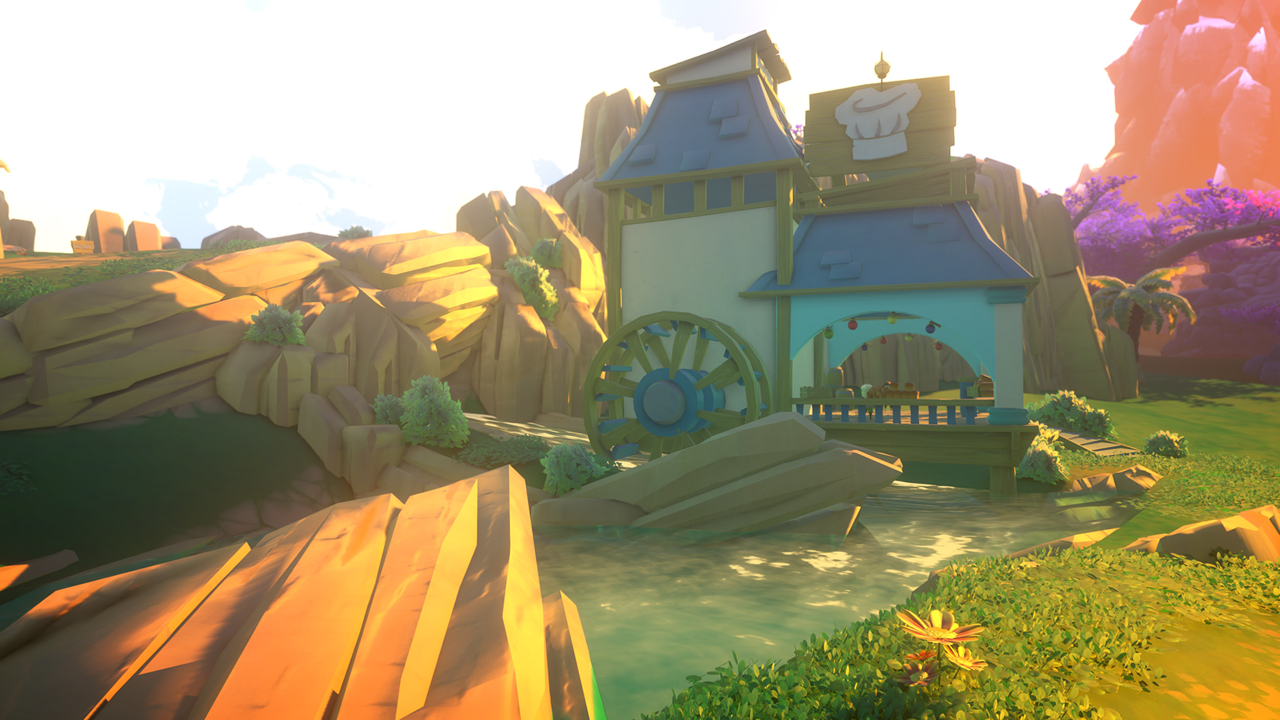 Yonder: The Cloud Catcher Chronicles Video Game_06.jpg