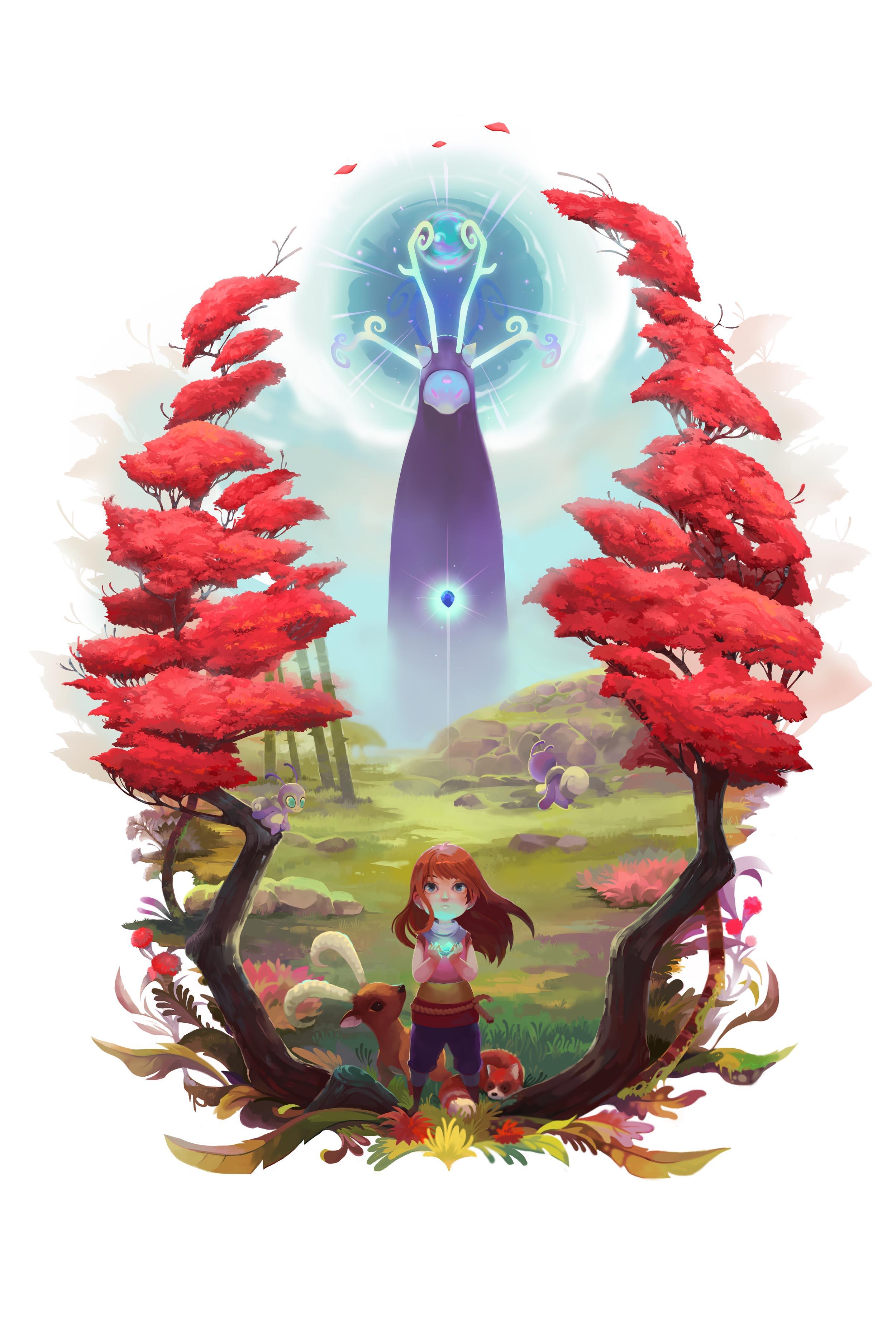 Yonder: The Cloud Catcher Chronicles Video Game_KeyArt_03.jpg