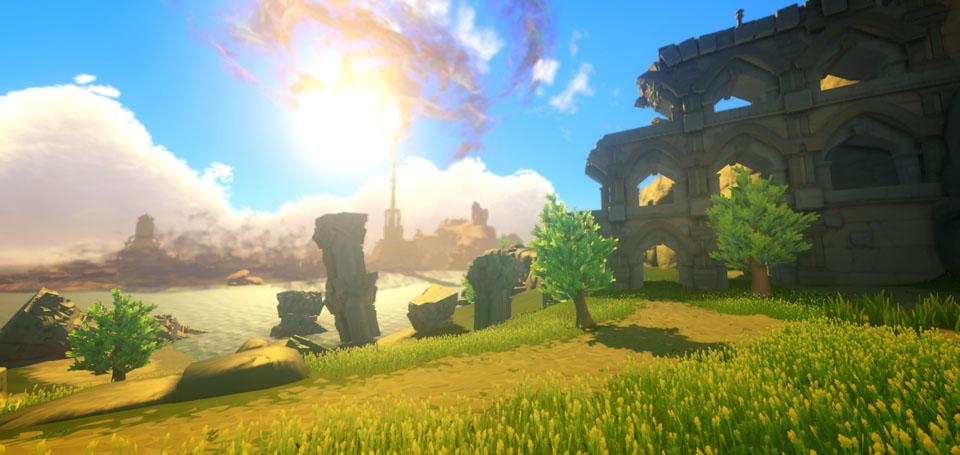 Screenshot_0440.jpg
