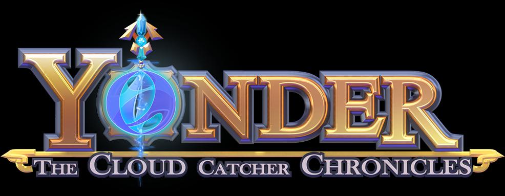 Yonder_Logo_WebResBlack.png