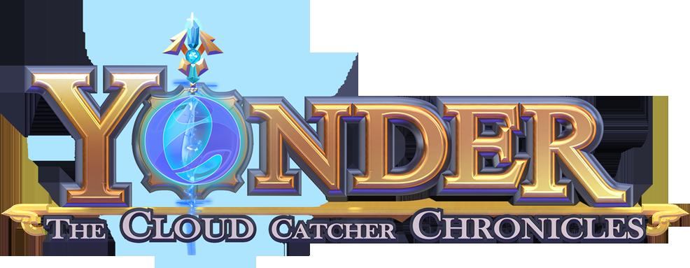 Yonder_Logo_WebResAlpha.png