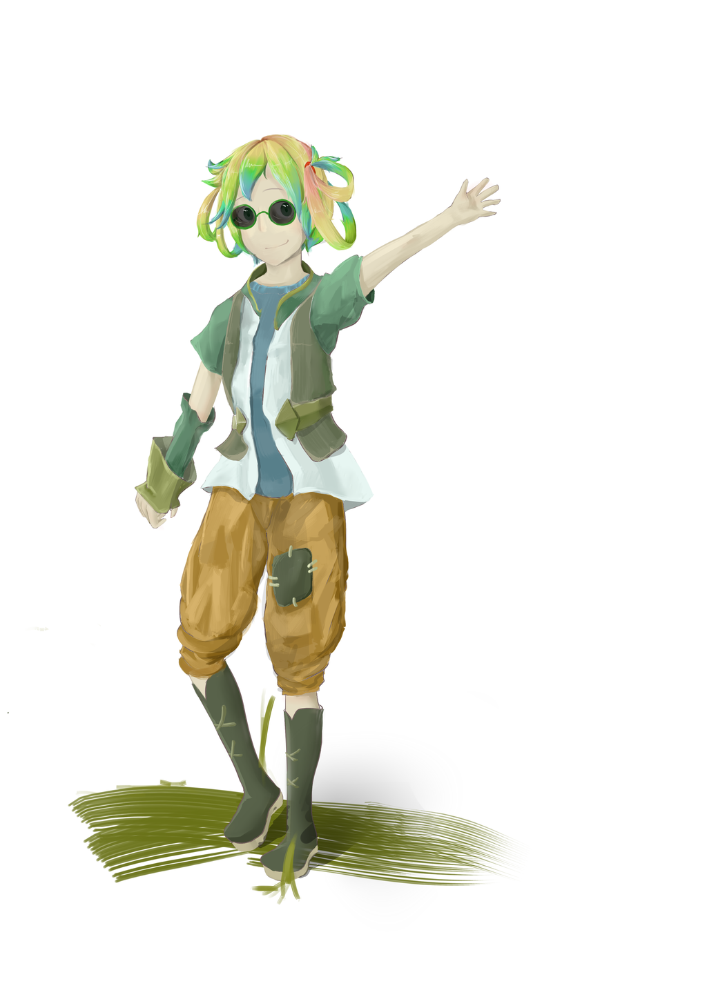 _yonder_tccc_looped_ponytails_and_spectrum_shampoo_by_lingyan0-dblgngn.png