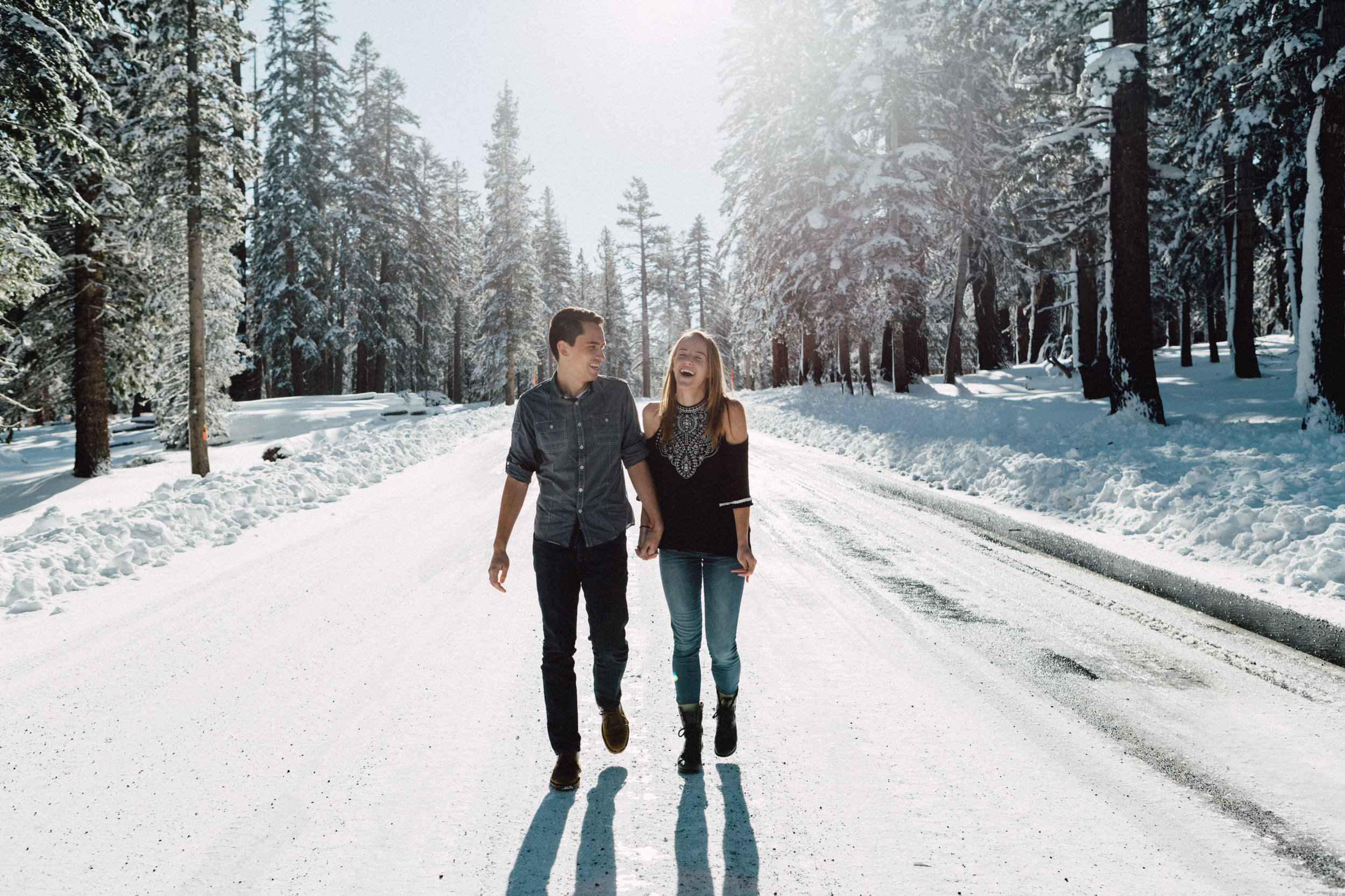 Mammoth Engagement, Low Res-0394.jpg