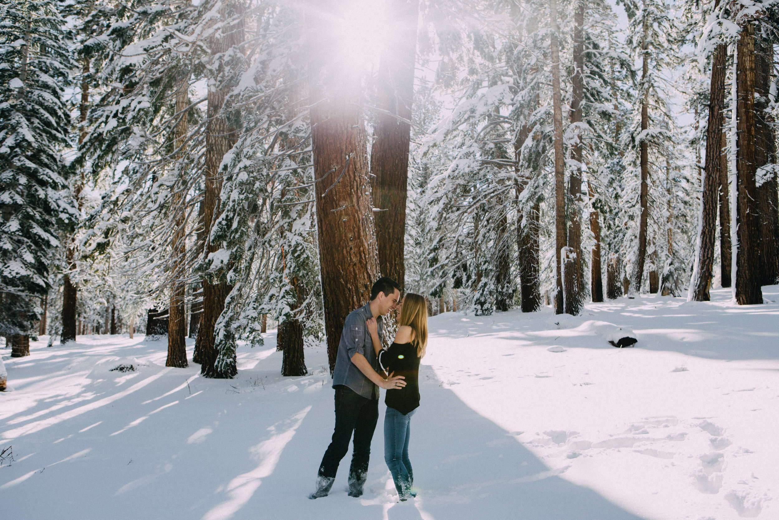Mammoth Engagement, Low Res-0431.jpg