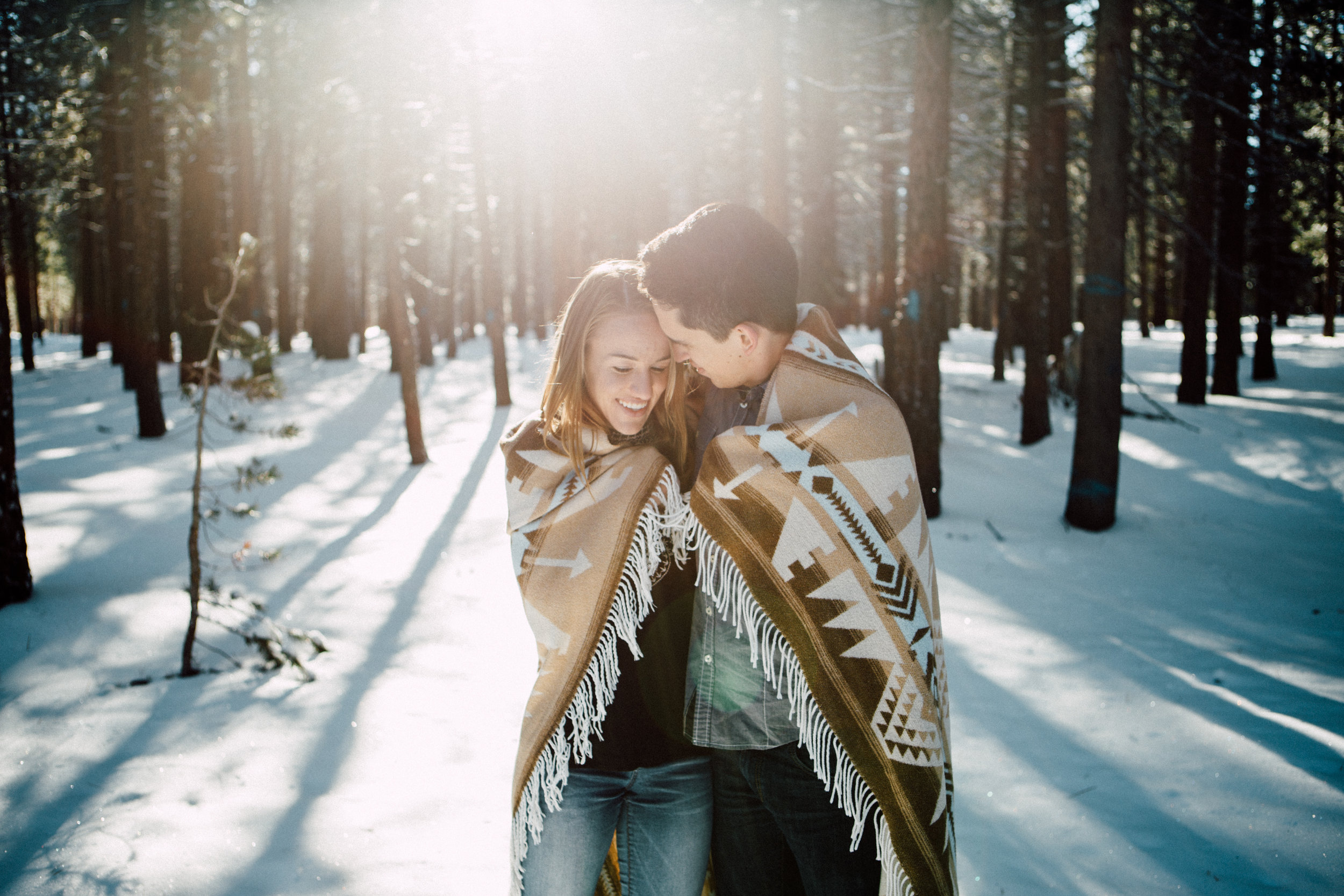Mammoth Engagement, Low Res-0527.jpg