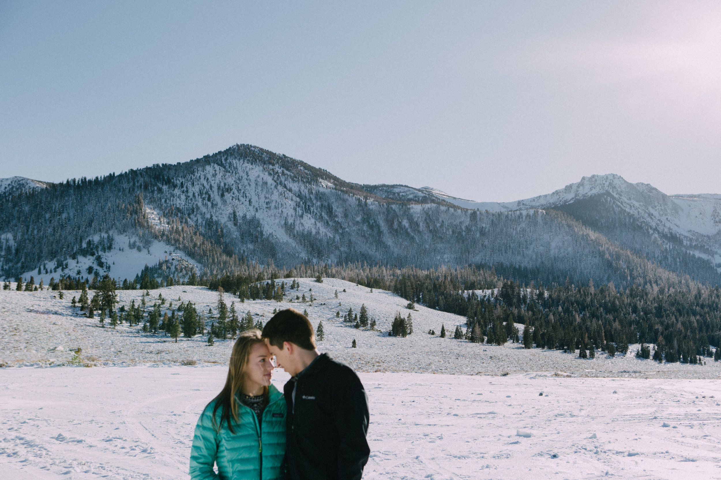 Mammoth Engagement, Low Res-0604.jpg