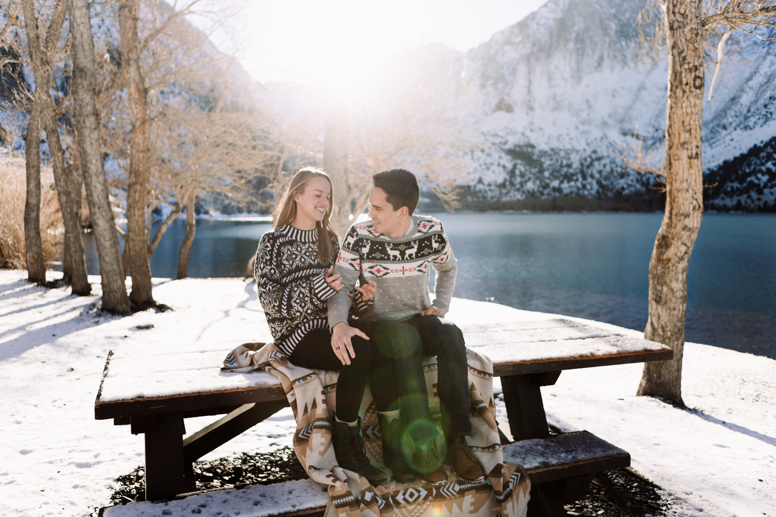 Mammoth Engagement, Low Res-0634.jpg