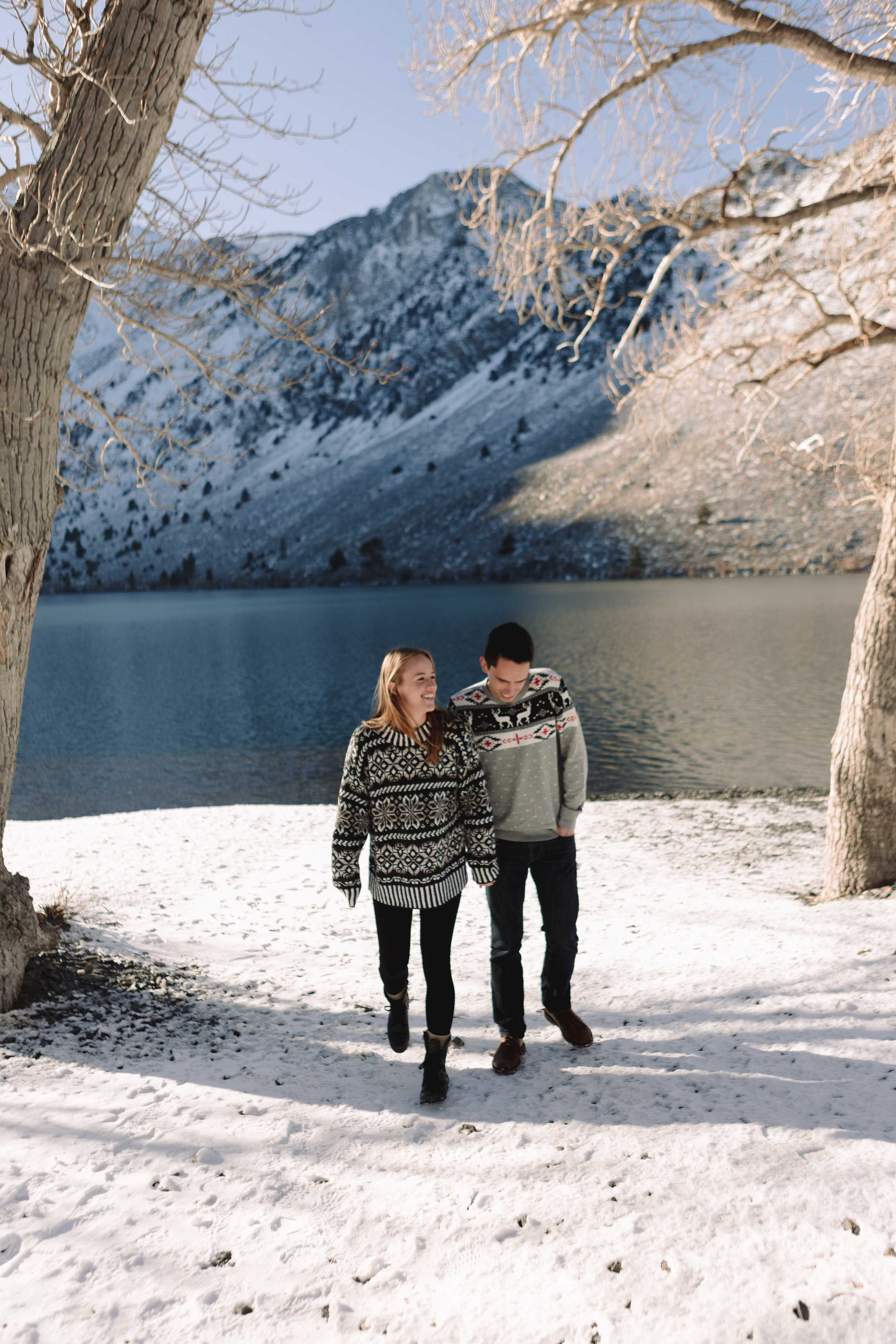 Mammoth Engagement, Low Res-0684.jpg