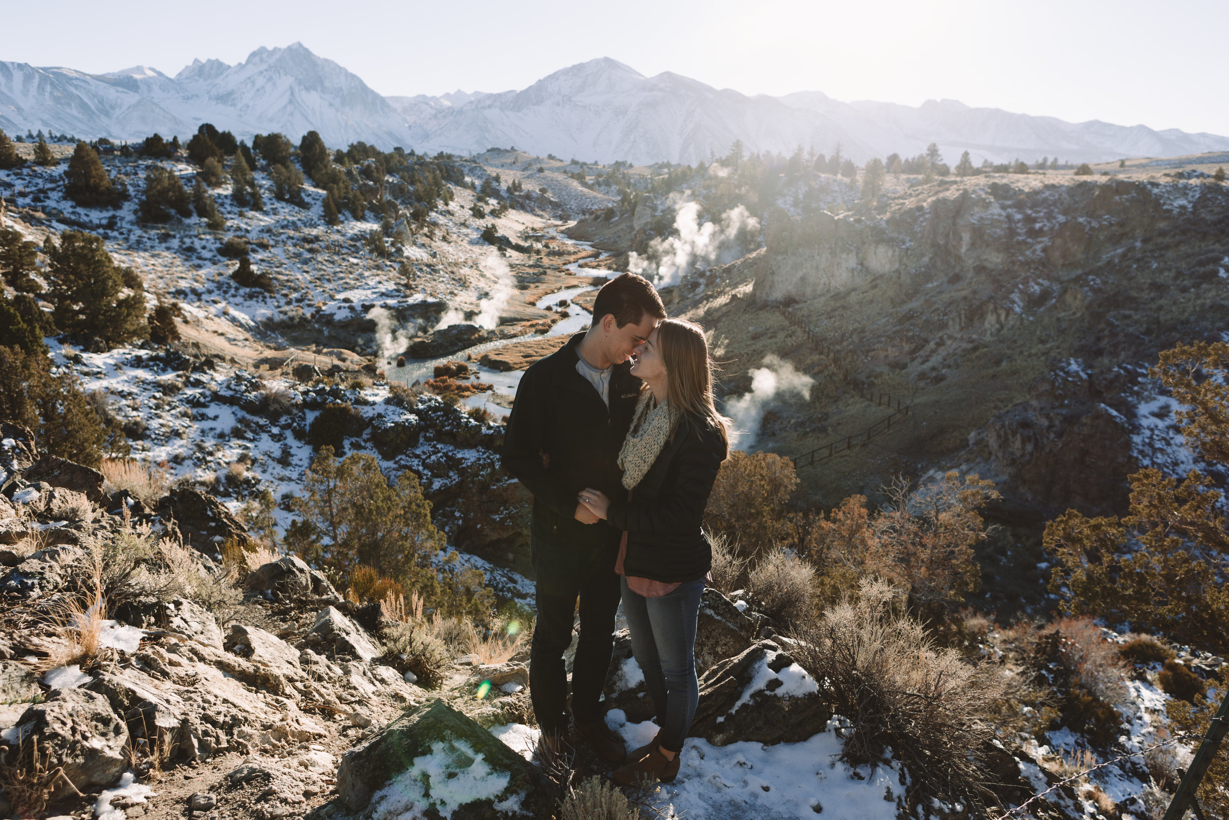 Mammoth Engagement, Low Res-0733.jpg