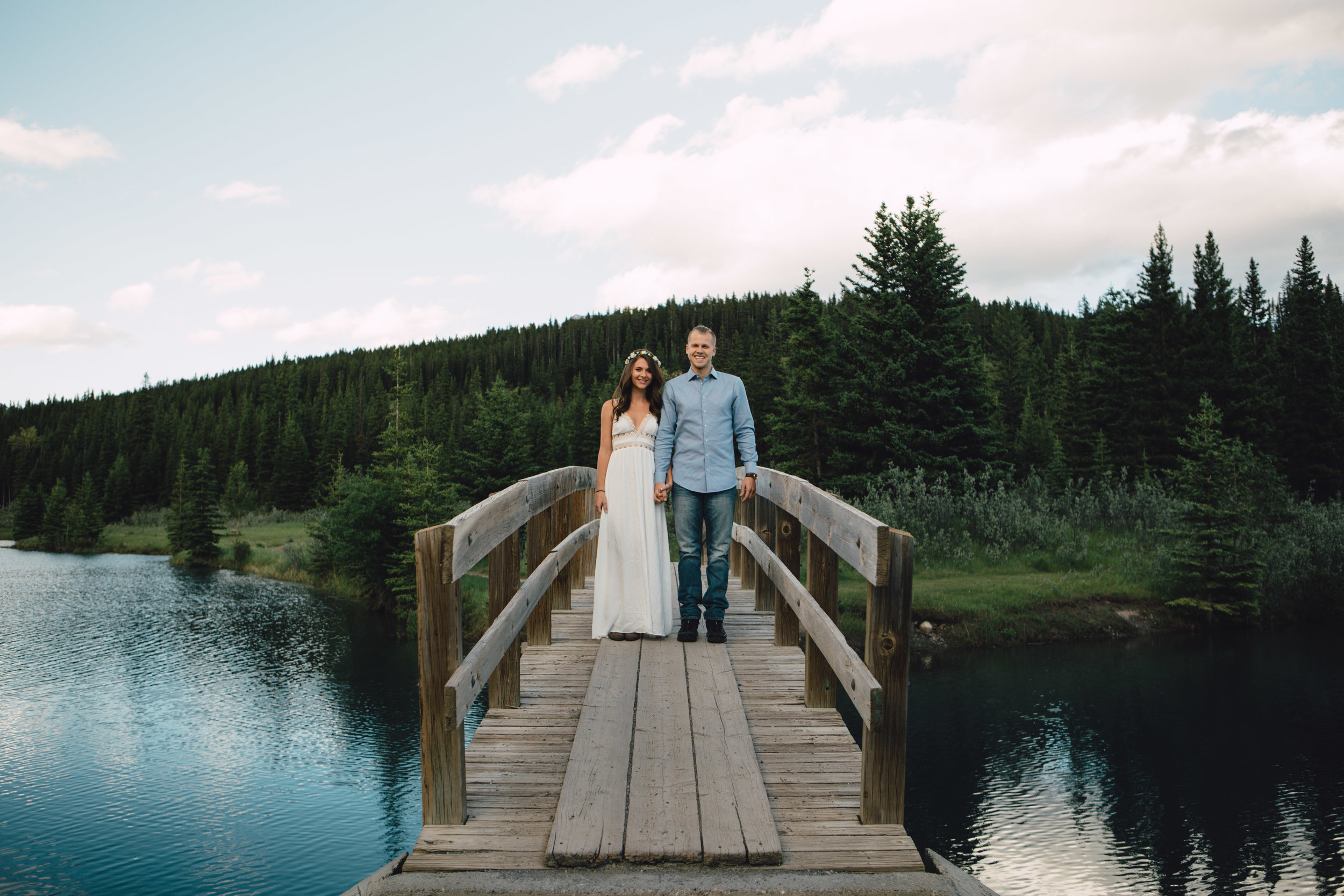 Banff Engagement - low res-2780.jpg