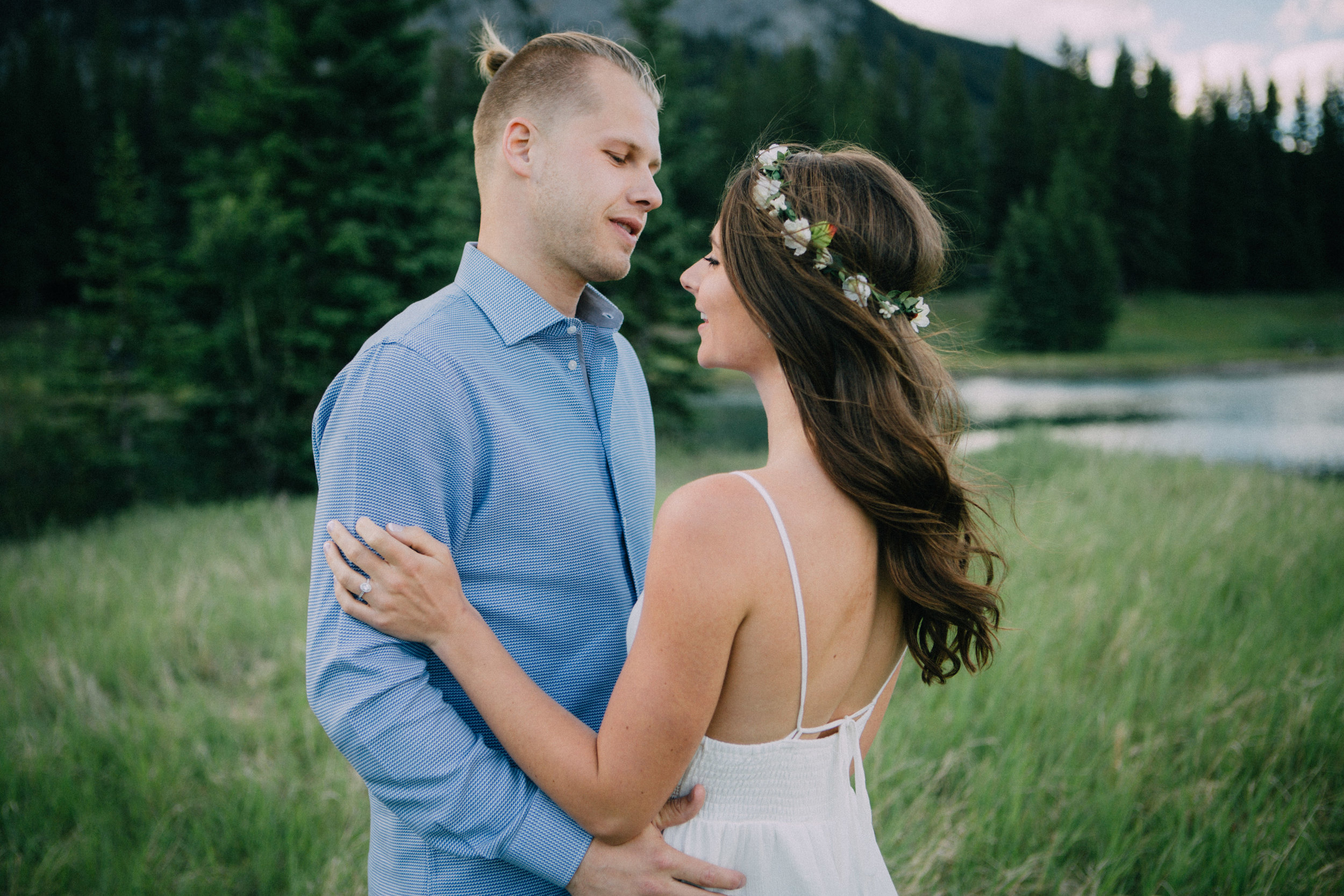 Banff Engagement - low res-2903.jpg