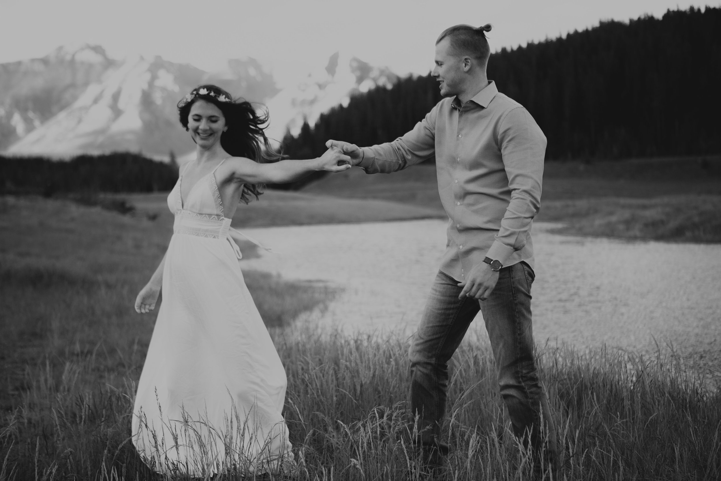 Banff Engagement - low res-3022.jpg