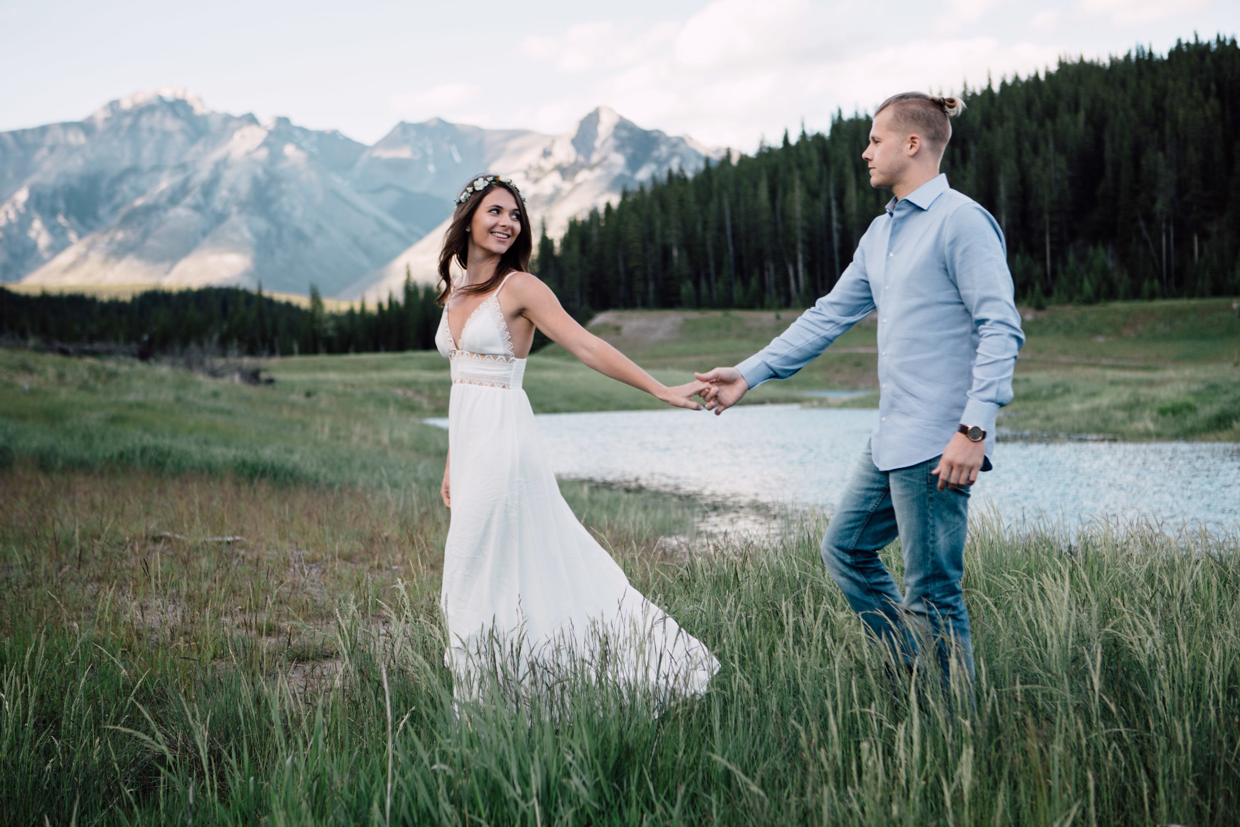 Banff Engagement - low res-3088.jpg