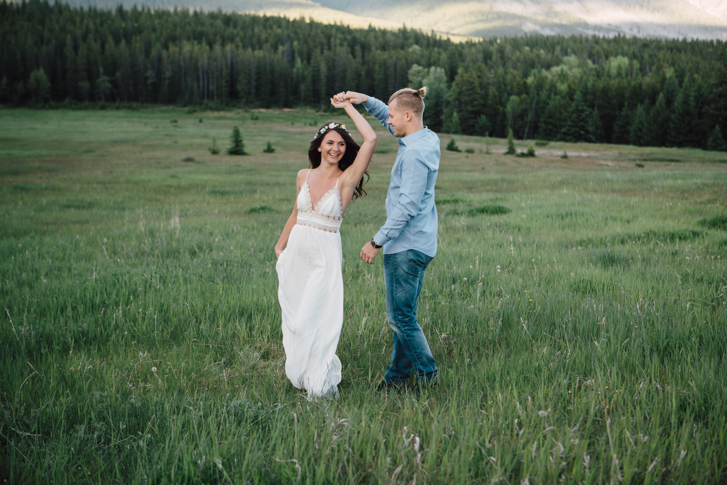 Banff Engagement - low res-3270.jpg