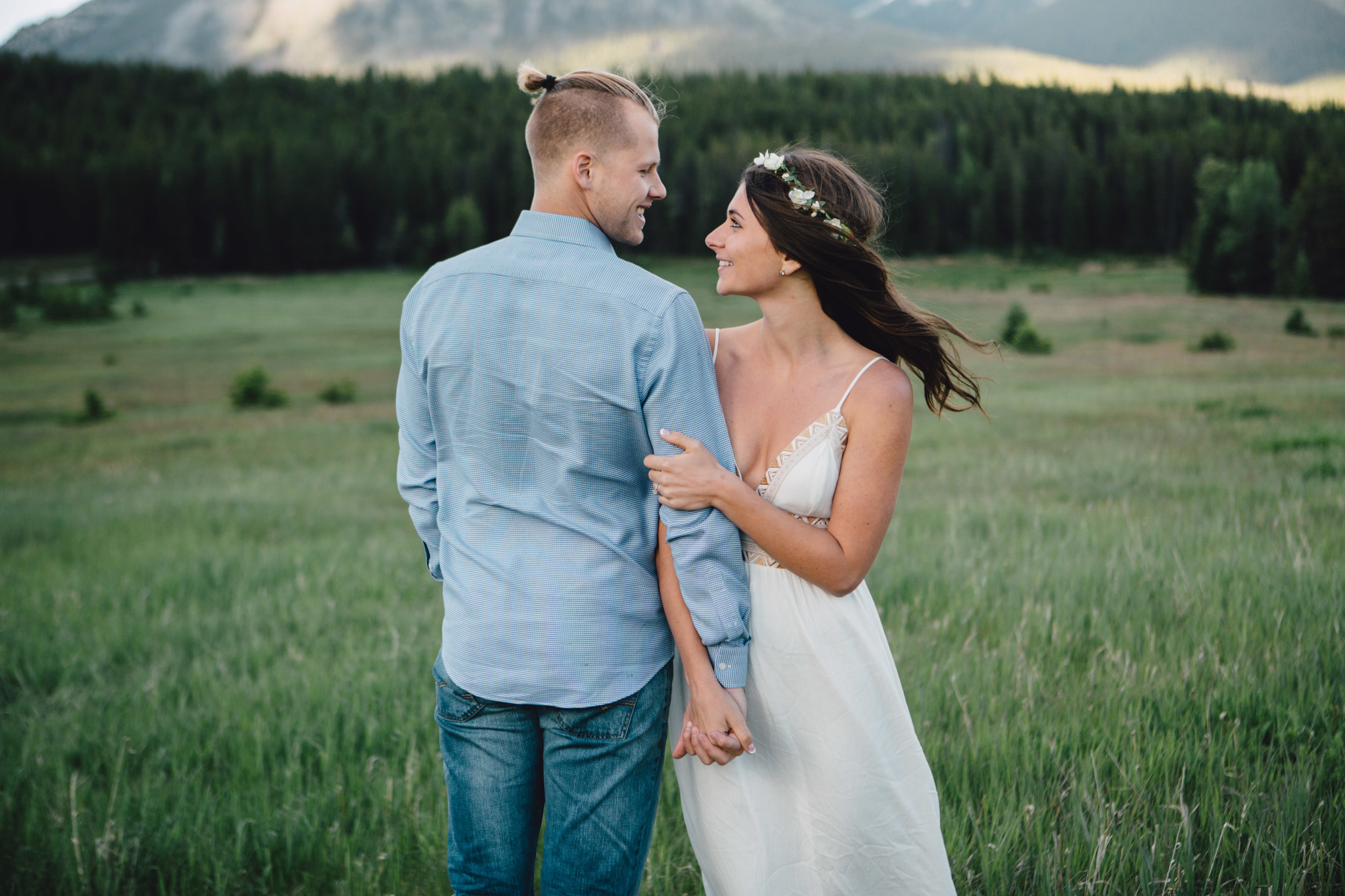 Banff Engagement - low res-3305.jpg