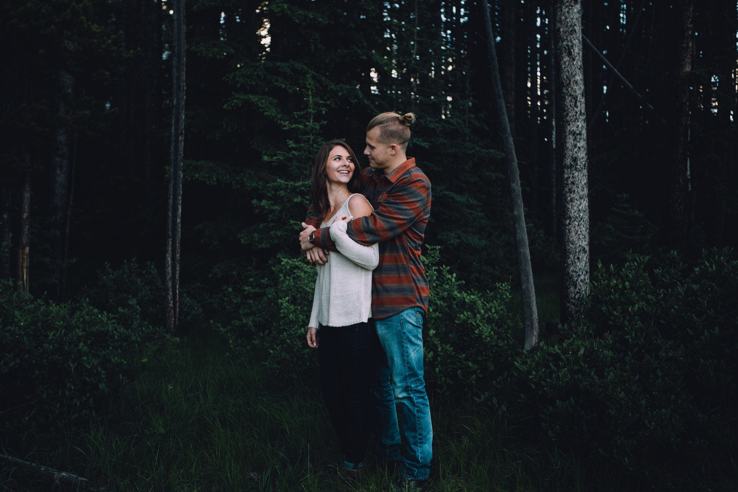 Banff Engagement - low res-3355.jpg