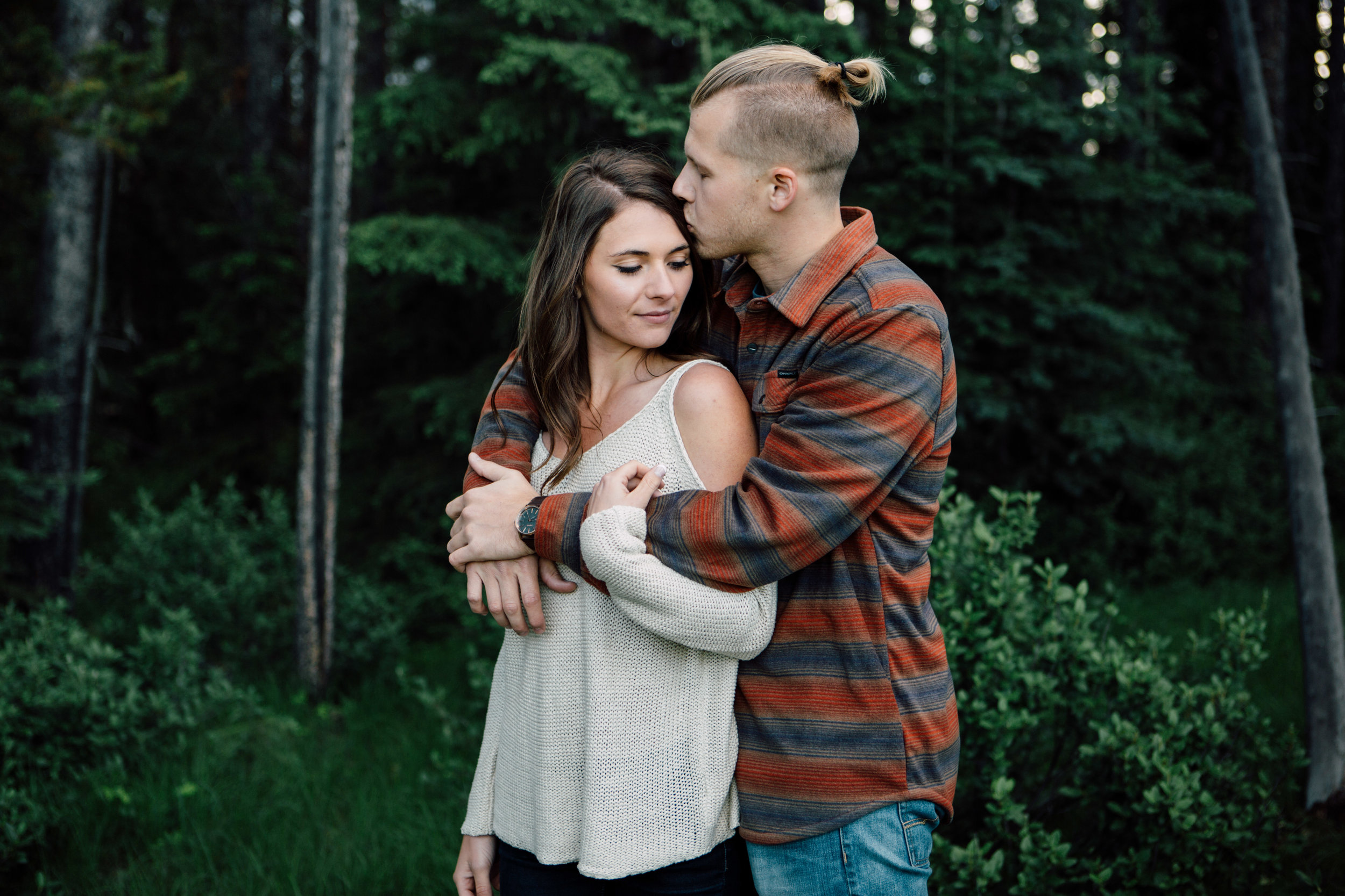 Banff Engagement - low res-3370.jpg