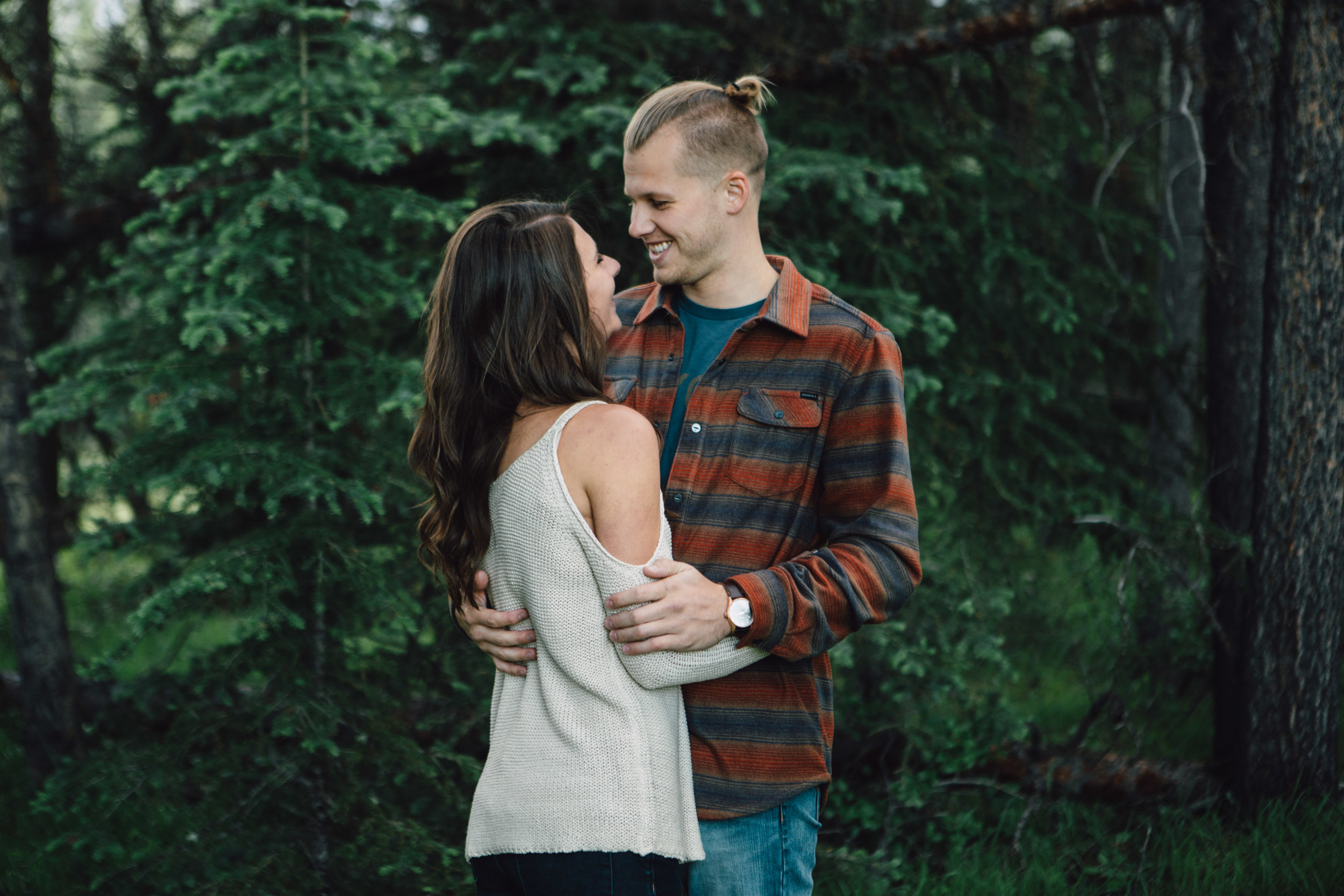Banff Engagement - low res-3394.jpg